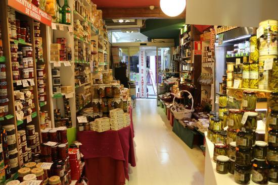 Gurgur guía gastronómica de Pamplona